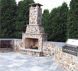 sidebar-outdoor-fireplaces